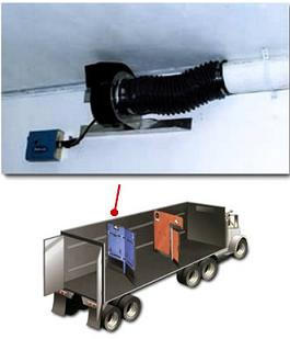 Accesorios e Implementos de Refrigeración
