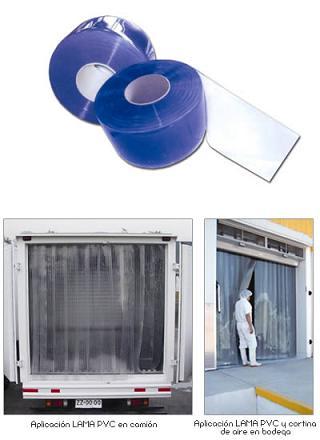 aislacion termica, refrigerantes