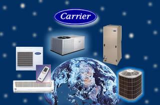 refrigeración y equipos de climatización