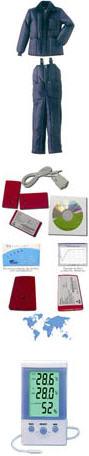 Implementos y todo en refrigeración y equipos de frío fijos y portátiles
