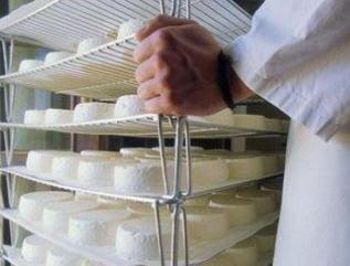 repuestos de refrigeracion santiago chile equipos de frio