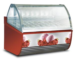 equipo de frio - repuestos de refrigeración y aire acondicionado en Santiago - Chile