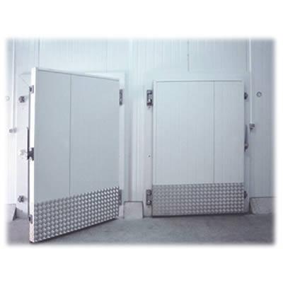 repuestos para refrigeración industrial