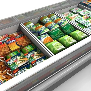 sistemas de refrigeración