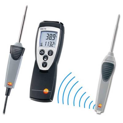 termometros, refrigerantes, aislantes termicos